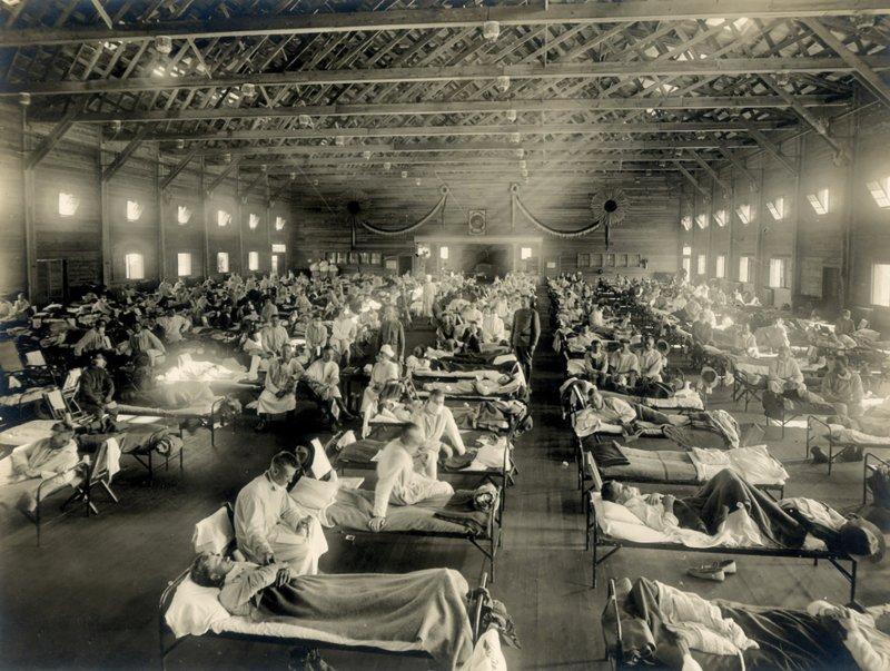 spanish-flu-1918