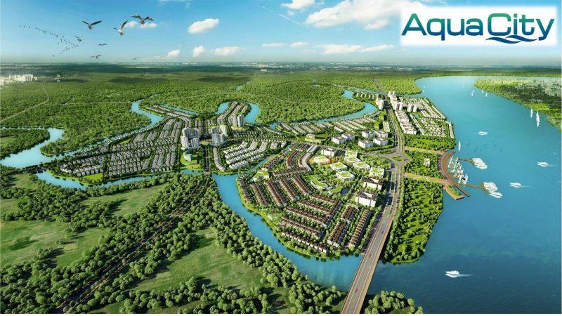AquaCity-Ho-Chi-Minh