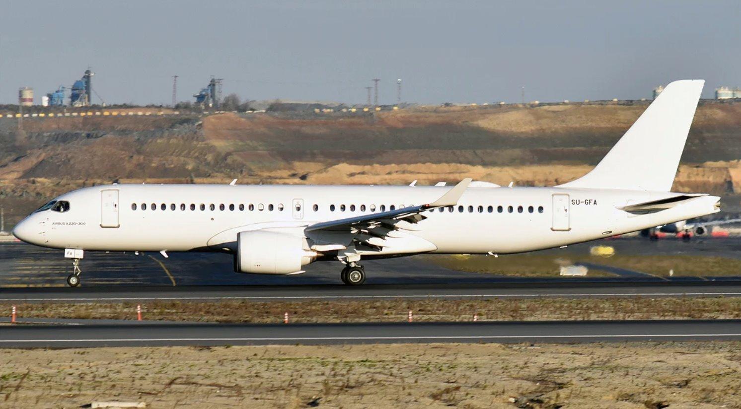 從隱藏版航空公司,看國際外交的尷尬彆扭/李易安